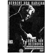 Karajan, Herbert Von - Beethoven : Concerto Pour Violon, Berlin 1984