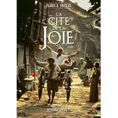 La Cit� De La Joie de Roland Joff�