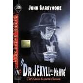 Dr. Jekyll And Mr. Hyde de John S. Robertson
