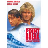 Point Break - �dition Collector de Kathryn Bigelow