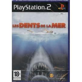 Occasion, Les Dents de la mer