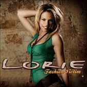Fashion Victim' - Lorie