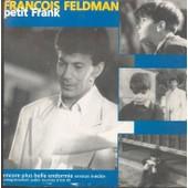 Petit Franck - Fran�ois Feldman