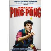Plan�te Ping-Pong - de Acc