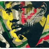 Juju Music - King Sunny Ade And His African Beats