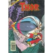 Thor Version Int�grale N� 18 de De Falco, Tom