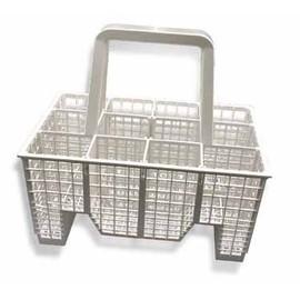 pas cher lave vaisselle electrolux 146 produits jusqu 39 70 de r duction. Black Bedroom Furniture Sets. Home Design Ideas