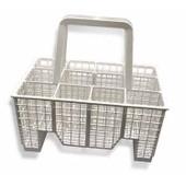 Paniers A Couverts Arthurmartin/Faure /Electrolux Pour Lave Vaisselle