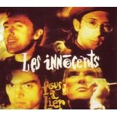 Fous � Lier - Innocents (Les)