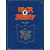 Buck Danny : Tout Buck Danny Vol 11 de charlier hubinon, .