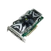 NVIDIA Quadro FX 4500 by PNY - Carte graphique