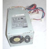DELL PS-5141-2D 145 Watts alimentation