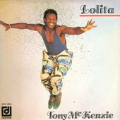 Lolita - This Is The Night To Party - Mc Kenzie Tony
