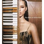 Diary Of Alicia Keys - Alicia Keys