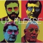 Please - U2