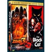 Coffret 5 Dvd
