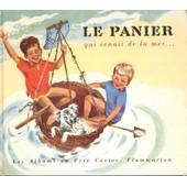Le Panier Qui Venait De La Mer de Fran�ois, Paul