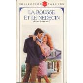 La Rousse Et Le Medecin de janet evanovich