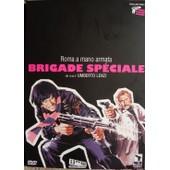 Brigade Speciale (Roma A Mano Armata) de Umberto Lenzi