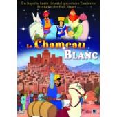 Le Chameau Blanc de Raymond Burlet