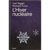 L'hiver Nucl�aire de Carl Sagan