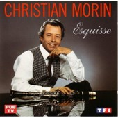 Esquisse - Christian Morin