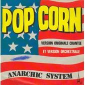 Pop Corn - Anarchic System