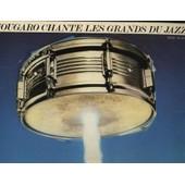 Nougaro Chante Les Grands Du Jazz - Claude Nougaro
