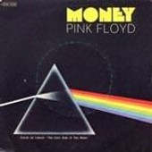 Money / Any Colour You Like - Pink Floyd