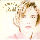 Camelot (Marc Lavoine) - Layne, Patti