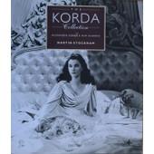 The Korda Collection - Alexander Korda's Film Classics de Stockham, Martin