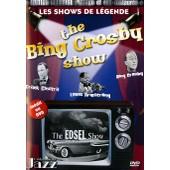 The Bing Crosby Show de Morrow, Bill