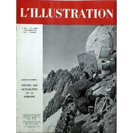 Illustration (L') N�5243 Du 04-09-1943