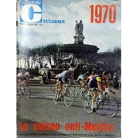 Revue miroir du cyclisme for Miroir du cyclisme