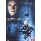 En Territoire Ennemi 1 + 2 - Pack - Edition Belge de John Moore