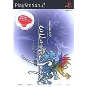 Unlimited Saga (Version Japon)