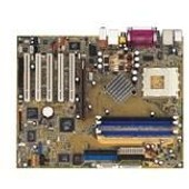 ASUS A7N8X-E Deluxe - Carte-m�re