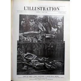 Illustration (L') N�3831 Du 05-08-1916