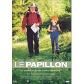 Le Papillon - Edition Belge de Philippe Muyl