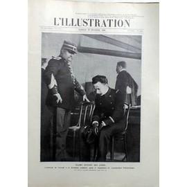 Illustration (L') N�3392 Du 29-02-1908