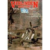 Mag.Verlinden V.1 N.3 Angl.