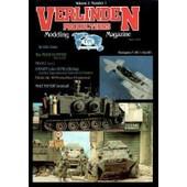 Mag.Verlinden V.2 N.1 Angl.