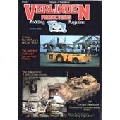 Mag.Verlinden V.3 N.2 Angl.