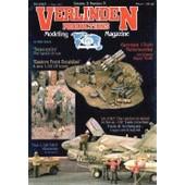 Mag.Verlinden V.3 N.3 Angl.