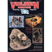 Mag.Verlinden V.3 N.4 Angl.