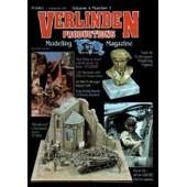 Mag.Verlinden V.4 N.1 Angl.