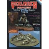 Mag.Verlinden Vol.5 N 2