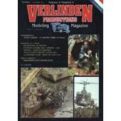 Mag.Verlinden Vol.6 N.4