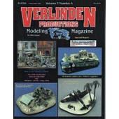 Mag.Verlinden V.7 N.4 Angl.