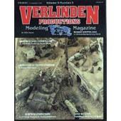 Mag.Verlinden V.9 N.3 Angl.